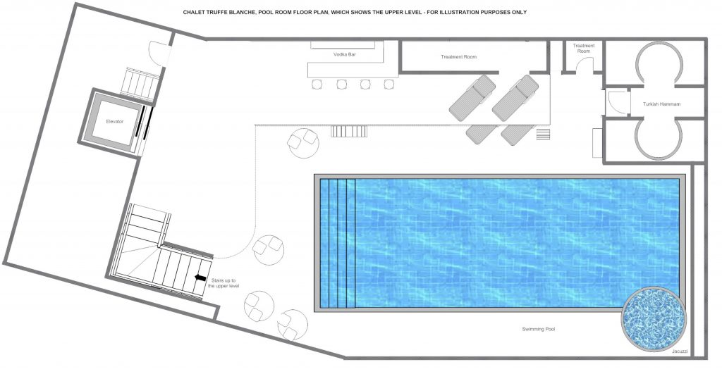 Swimming pool design construction maintenance for Pool design website